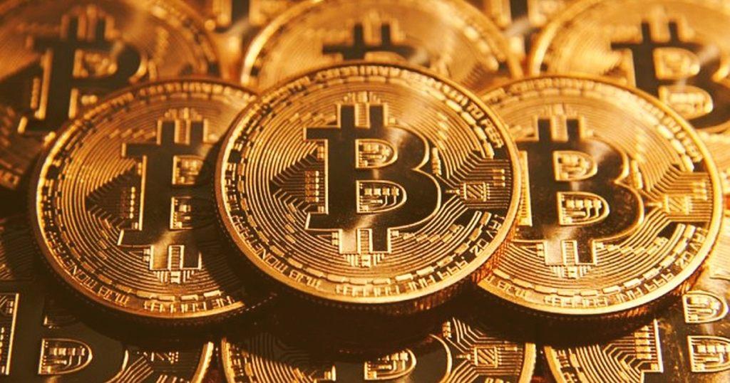 bitcoins download